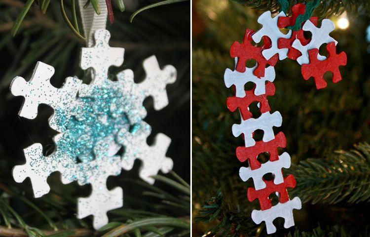 totnens-decoracio-arbre-nadal18