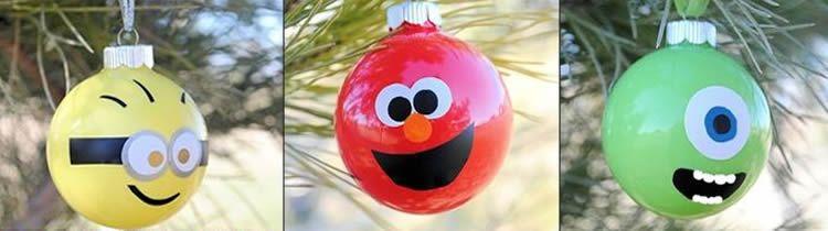 totnens-decoracio-arbre-nadal19