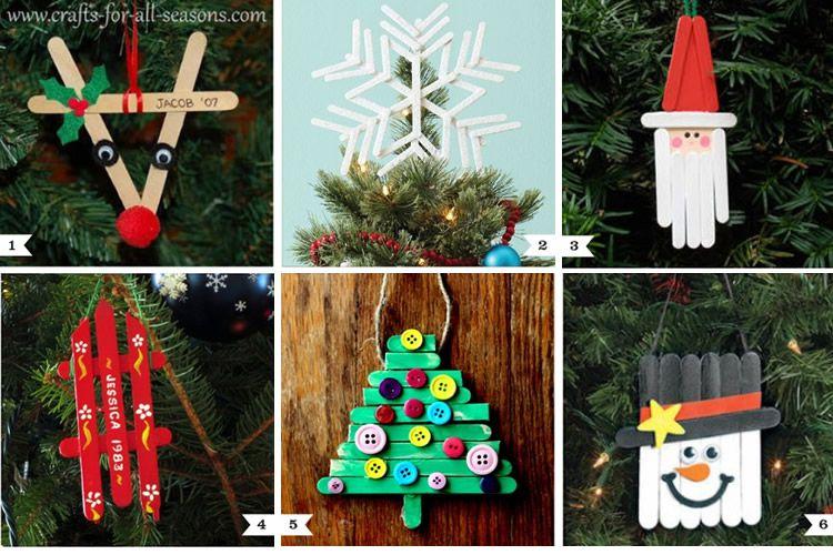 totnens-decoracio-arbre-nadal2