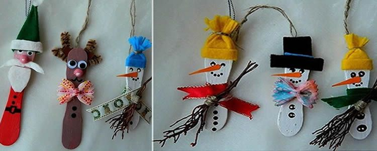 totnens-decoracio-arbre-nadal3