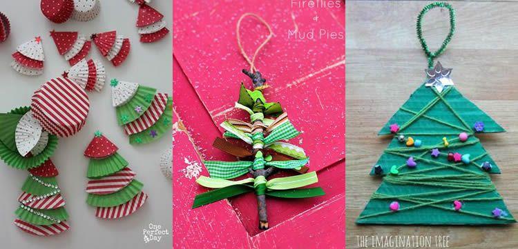 totnens-decoracio-arbre-nadal4