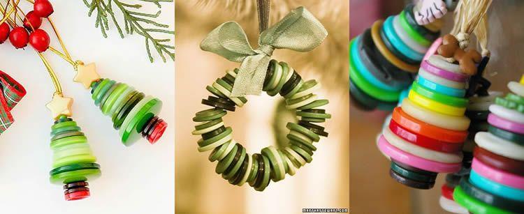 totnens-decoracio-arbre-nadal5