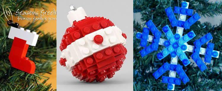 totnens-decoracio-arbre-nadal6