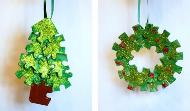 totnens-decoracio-arbre-nadal7