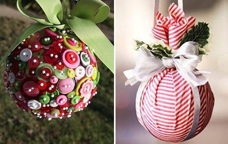 totnens-decoracio-arbre-nadal8