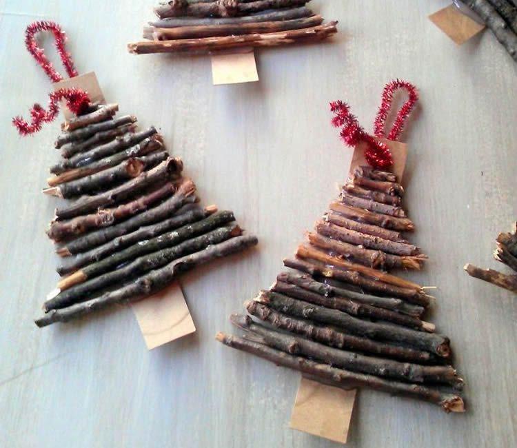 totnens-decoracio-arbre-nadal9