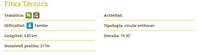 totnens-excursio-familia-ruta-serralada-cabrils6