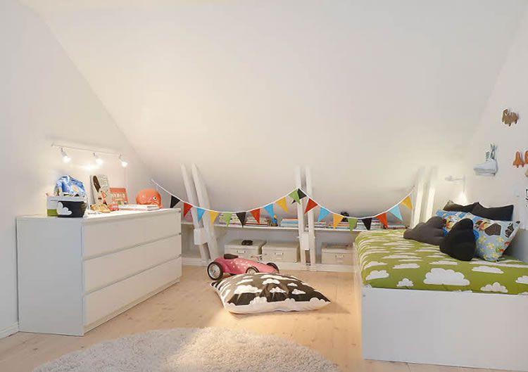 totnens-habitacions-nens-desig-and-form1