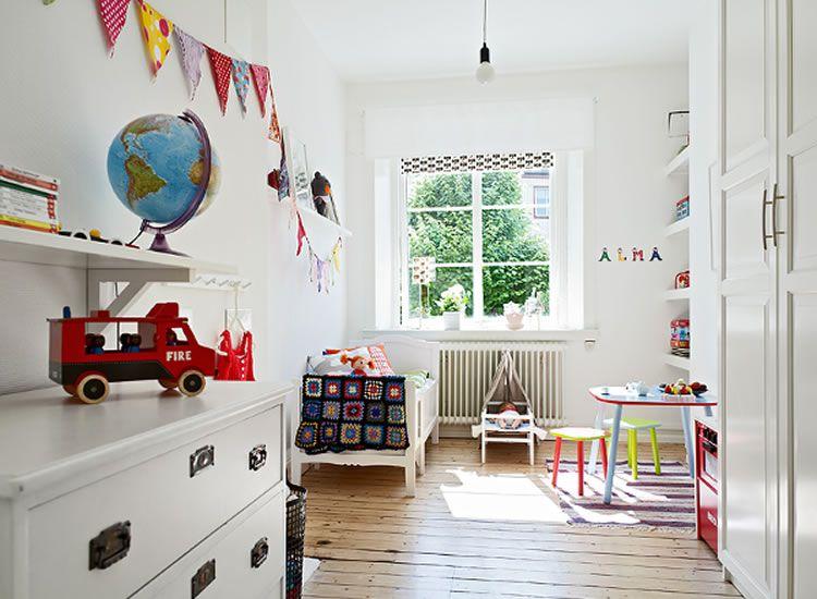 totnens-habitacions-nens-desig-and-form10