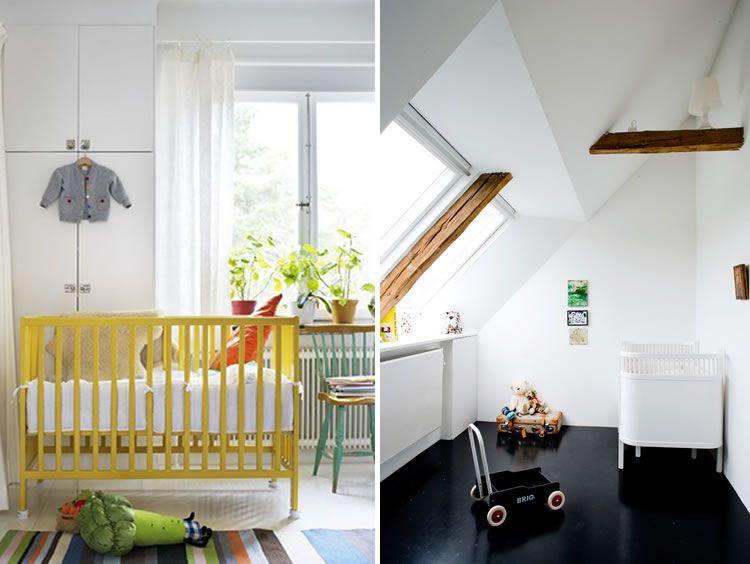 totnens-habitacions-nens-desig-and-form12