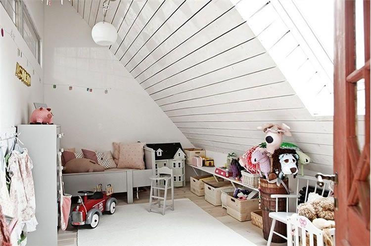 totnens-habitacions-nens-desig-and-form3