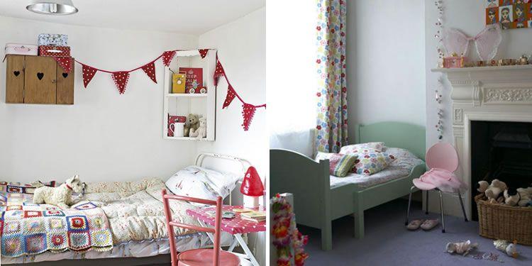 totnens-habitacions-nens-desig-and-form9