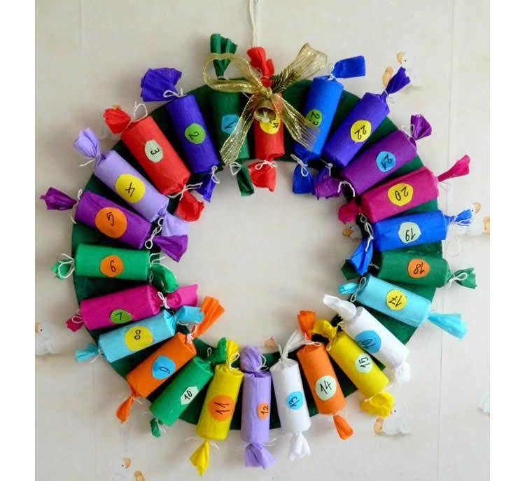totnens-manualitatnadal-calendari-advent-colors1