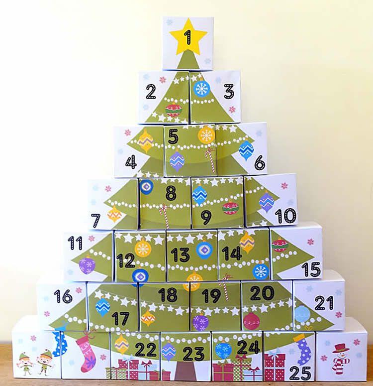 totnens-manualitatnadal-calendari-advent-colors2