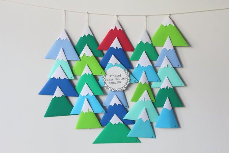 totnens-manualitatnadal-calendari-advent-colors3