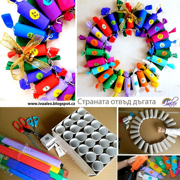 totnens-manualitatnadal-calendari-advent-colors4