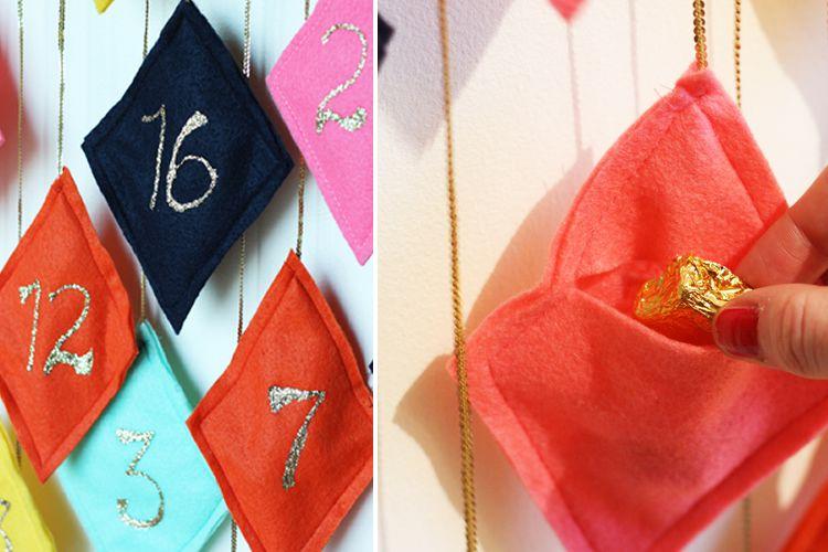 totnens-manualitatnadal-calendari-advent-colors7