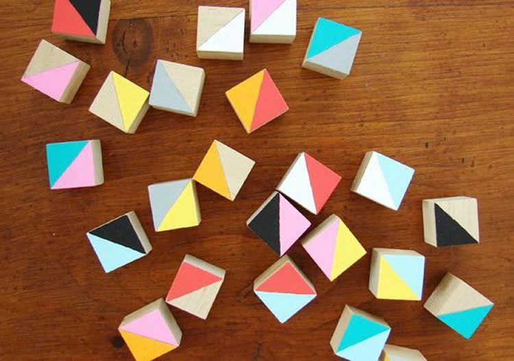 totnens-manualitats-blocs-fusta1