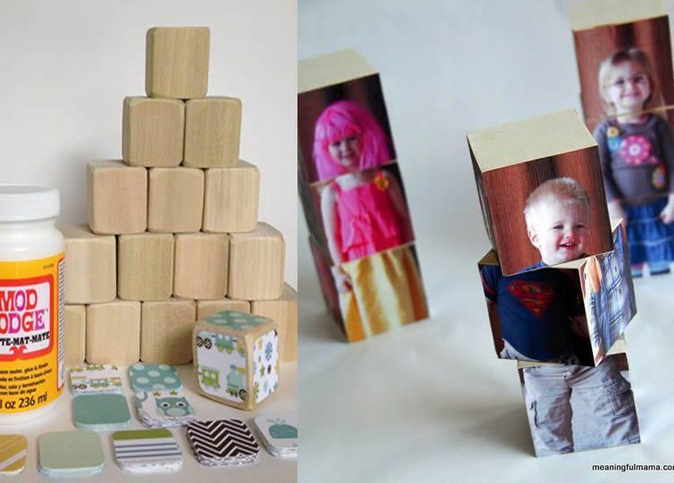 totnens-manualitats-blocs-fusta11