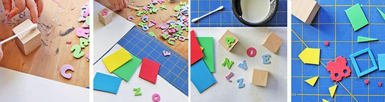 totnens-manualitats-blocs-fusta12
