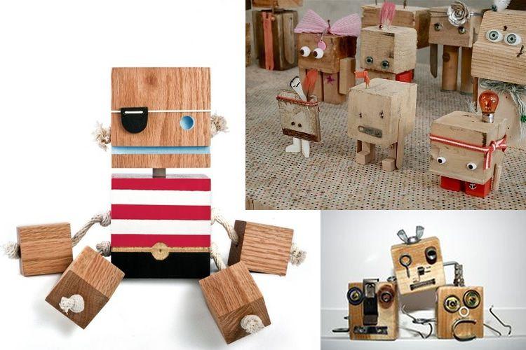 totnens-manualitats-blocs-fusta14