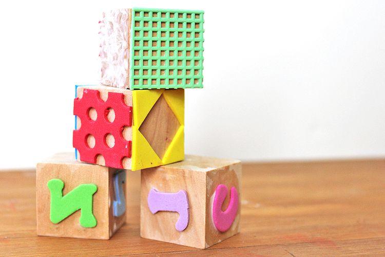 totnens-manualitats-blocs-fusta15
