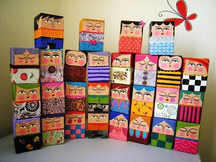 totnens-manualitats-blocs-fusta2