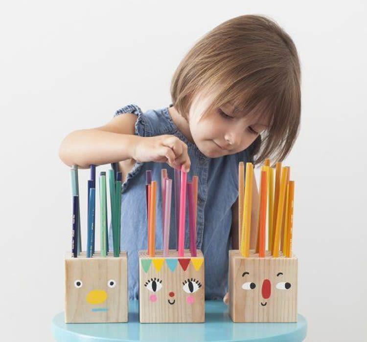 totnens-manualitats-blocs-fusta4