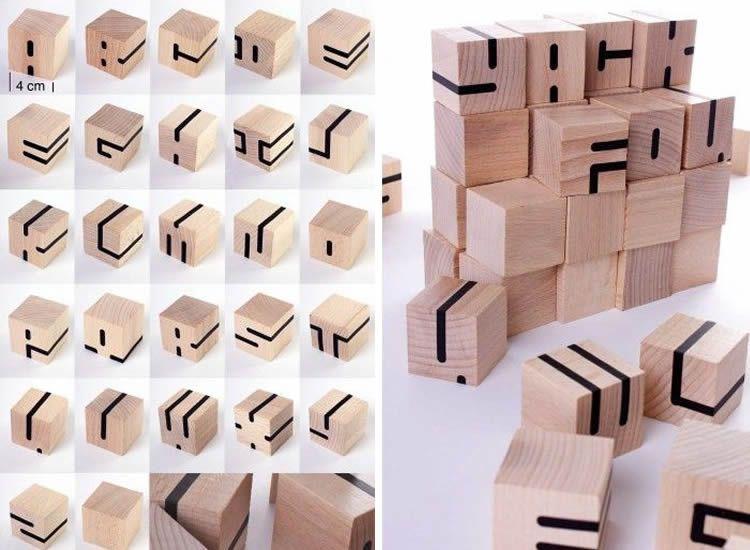 totnens-manualitats-blocs-fusta7