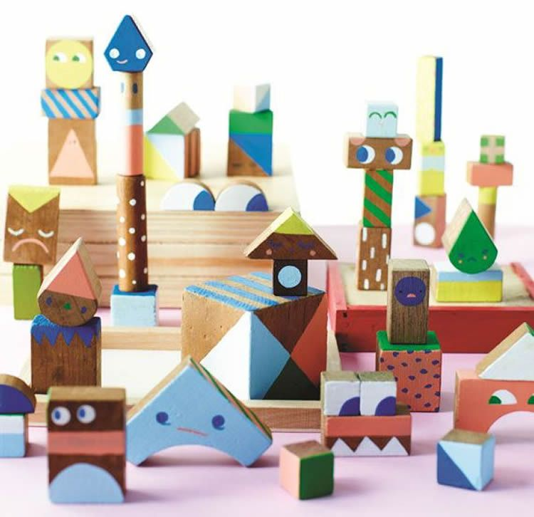 totnens-manualitats-blocs-fusta9