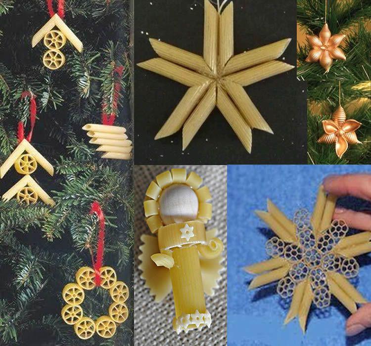 totnens-manualitats-nadal-arbreB11