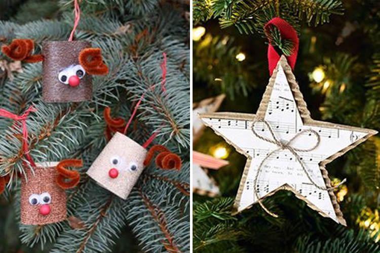 totnens-manualitats-nadal-arbreB14