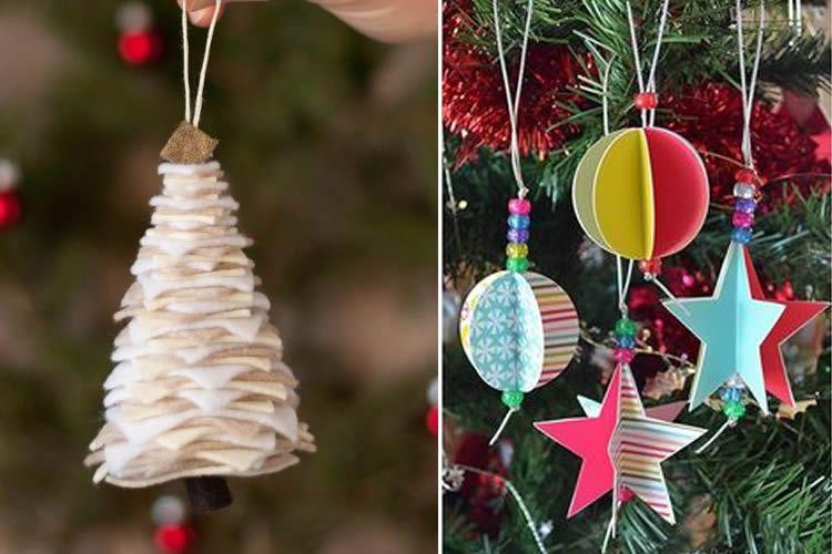 totnens-manualitats-nadal-arbreB15