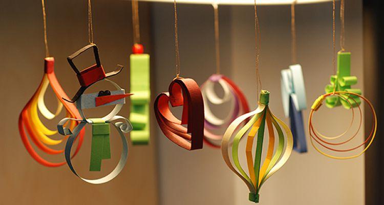 totnens-manualitats-nadal-arbreB3