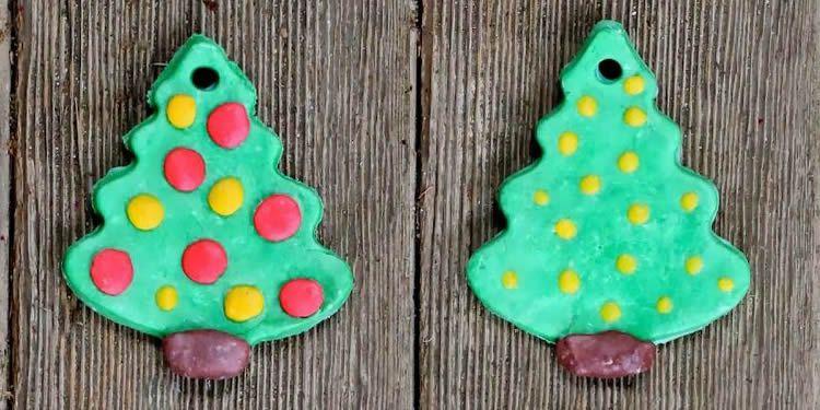 totnens-manualitats-nadal-arbreB7