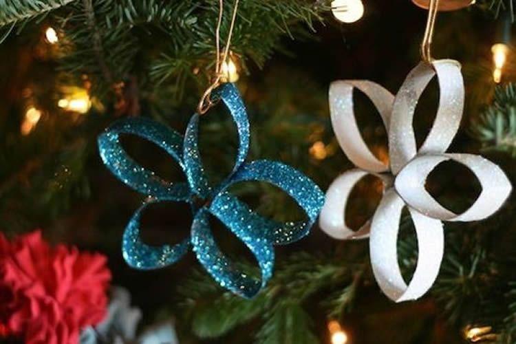 totnens-manualitats-nadal-arbreB8