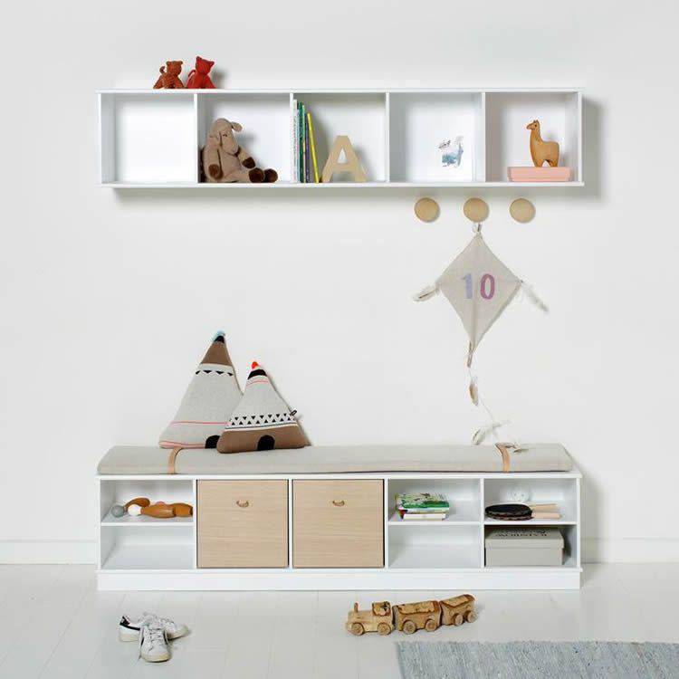 totnens-mobles-infantil-oliver-furniture1