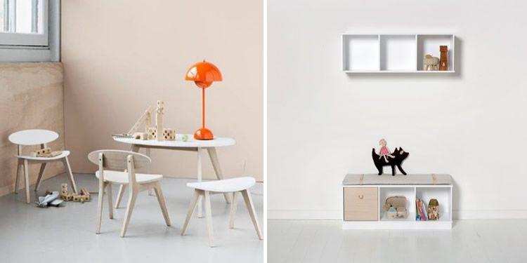 totnens-mobles-infantil-oliver-furniture10