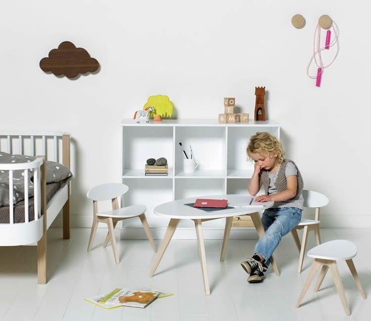 totnens-mobles-infantil-oliver-furniture2