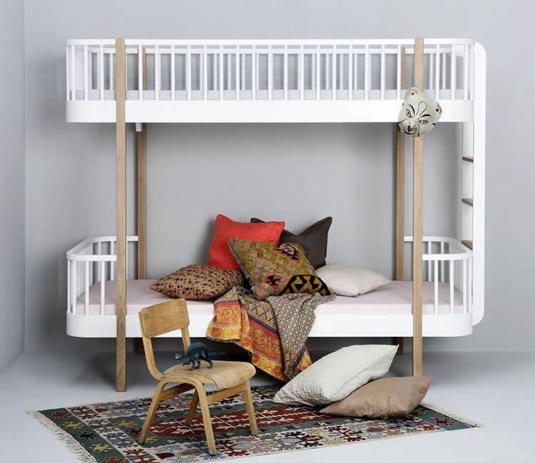 totnens-mobles-infantil-oliver-furniture3