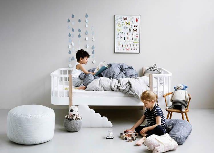 totnens-mobles-infantil-oliver-furniture4