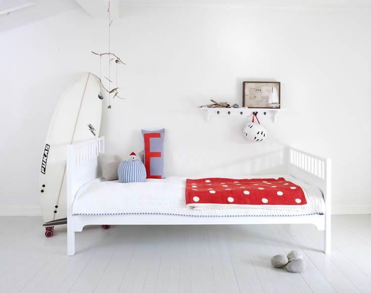 totnens-mobles-infantil-oliver-furniture5