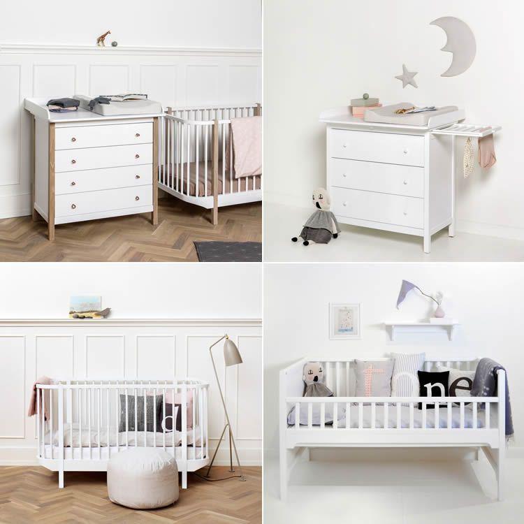 totnens-mobles-infantil-oliver-furniture6