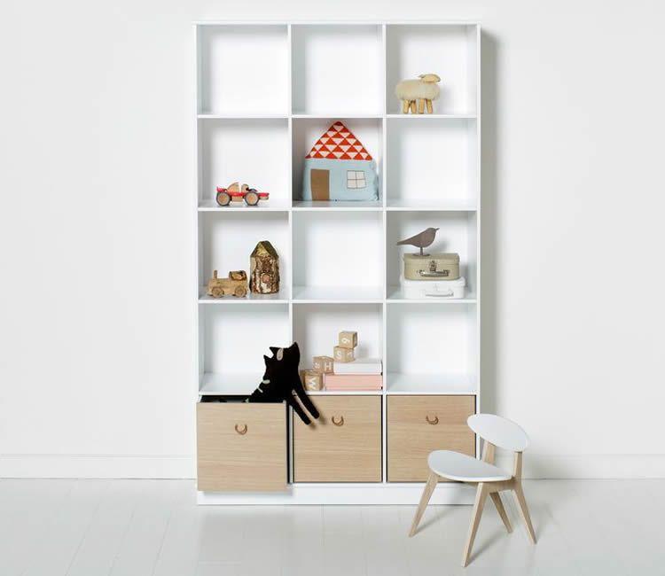 totnens-mobles-infantil-oliver-furniture7