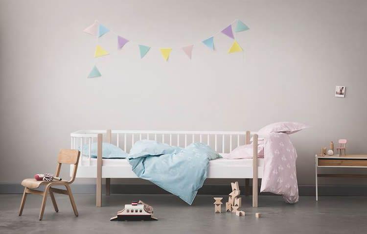 totnens-mobles-infantil-oliver-furniture8