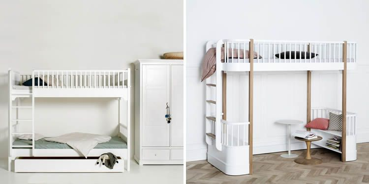 totnens-mobles-infantil-oliver-furniture9