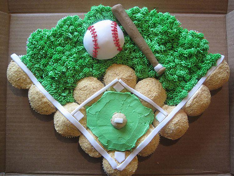 totnens-pastissos-especials13