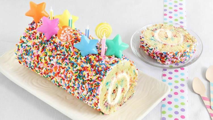 totnens-pastissos-especials15