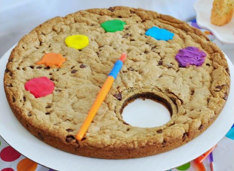 totnens-pastissos-especials9