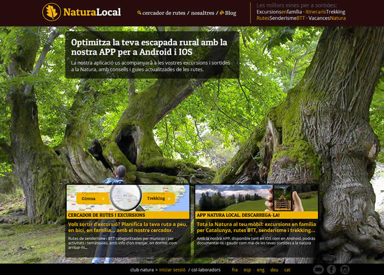 totnens-presentacio-natura-local3